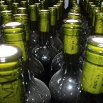 botellas 2