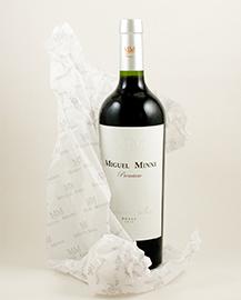 llevar el vino desde casa al rest