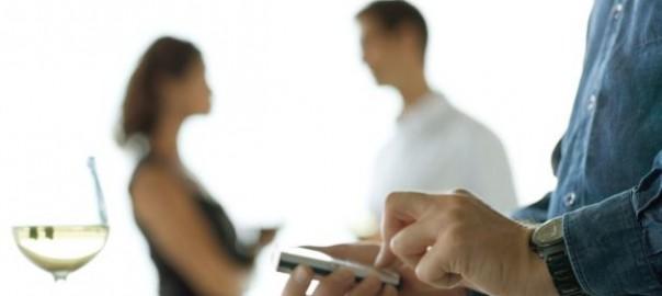 7 nuevas aplicaciones para i phone