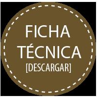 DESCARGAR FICHA TECNICA